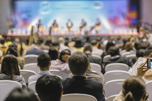 AG-Events-Eventmanagerin-Annett-Geselle-Tagungen