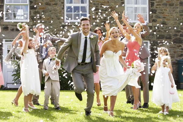 AG-Events-Eventmanagerin-Annett-Geselle-Weddingplaner