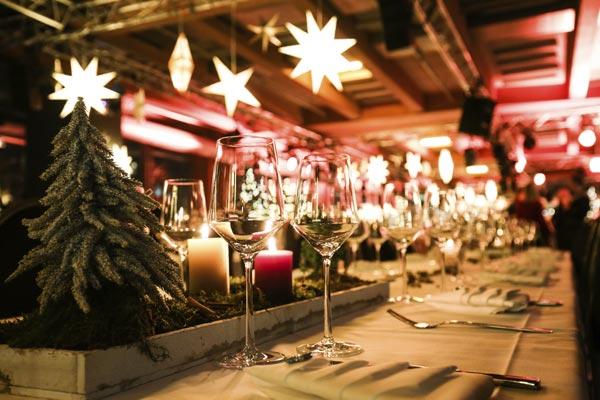 AG-Events-Eventmanagerin-Annett-Geselle-Kongresse